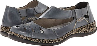 Rieker Formal Shoes − Sale: at £29.82+ | Stylight