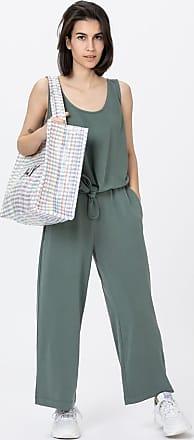Kauf Dich Glücklich Hose mint