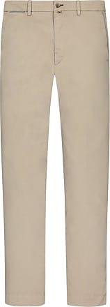 Los Angeles Original kaufen Online-Verkauf Mason's Hosen: Bis zu bis zu −38% reduziert | Stylight