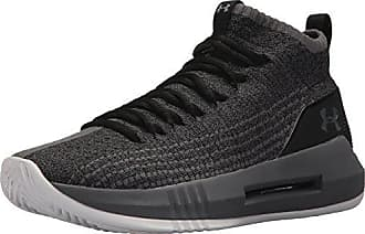 d019861871e Under Armour Sneakers for Men  Browse 783+ Items