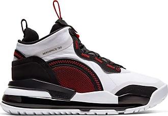 Nike Jordan Aerospace 720 Men Sneakers white