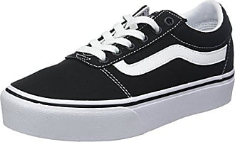 Sneakers Basse Vans®: Acquista fino a −34% | Stylight