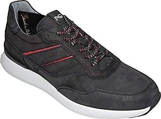 Nero Giardini Sneaker für Herren: 133+ Produkte ab 60,00