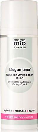 Mio Mama Mio Megamama Super-rich Omega Body Lotion, 150ml - Colorless