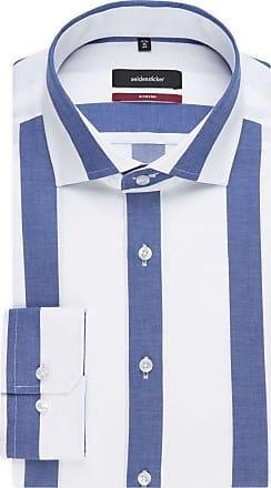 1c90bb669bf7d Gestreifte Hemden von 276 Marken online kaufen