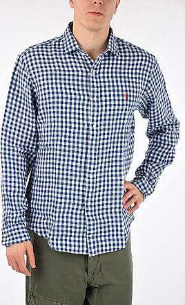 6330e1163fd Chemises Ralph Lauren®   Achetez jusqu  à −70%