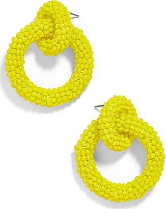 BaubleBar® Jewelry − Sale: up to −83% | Stylight