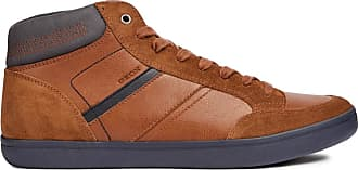 6e8666eb4dac5 Baskets Montantes Geox®   Achetez jusqu à −62%   Stylight
