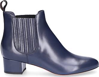 8e1ef62dab6b Stiefel von Santoni®  Jetzt bis zu −58%   Stylight