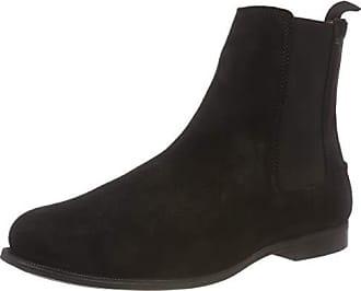 4dbb624f732d Sebago® Chelsea Boots  Shoppe ab 58,50 €   Stylight