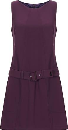 Xs Milano KLEIDER - Kurze Kleider auf YOOX.COM
