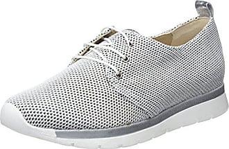 a9bafbc85 Zapatos de D Chicas®  Ahora desde 41