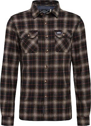 About You Karierte Hemden: 16 Produkte | Stylight