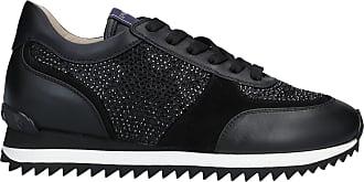 Le Silla SCHUHE - Low Sneakers & Tennisschuhe auf YOOX.COM
