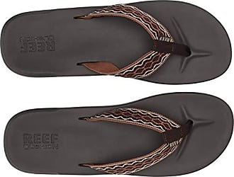 2c0a29e489f3 Men s Reef® Sandals − Shop now up to −27%