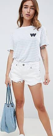 0c20ecc35e Shorts Jeans Asos®: Acquista fino a −71%   Stylight