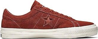 Converse One Star: Bis zu bis zu −40% reduziert | Stylight
