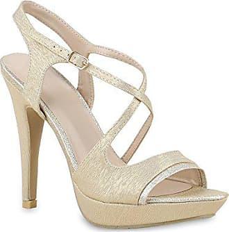 Stiefelparadies High Heels: Sale ab 7,90 € | Stylight