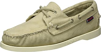 Women's Sebago® Shoes: Now at £24.95+ | Stylight