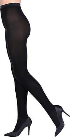 FIORE Danse Luxury Super Fine 20 Denier Decorative Metallic Socks