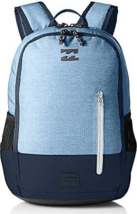 1de1d20163f Billabong® Backpacks: Must-Haves on Sale at USD $18.00+ | Stylight