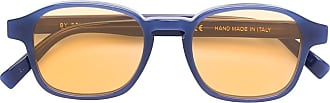 Retro Superfuture Sol sunglasses - Blue