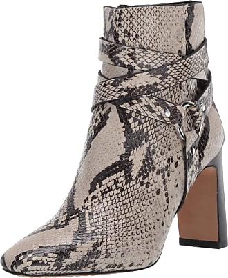 Vince Camuto Womens SESTINA Fashion Boot, Natural 02, 5.5 UK