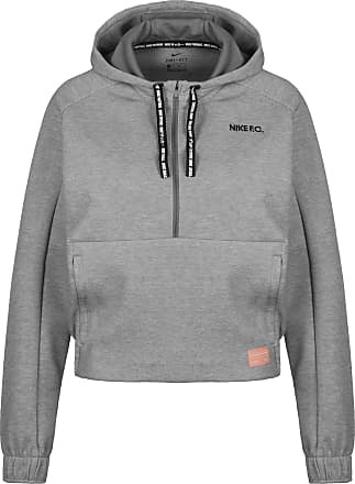 size 40 d073f f244e Nike Hoodies für Damen − Sale: bis zu −38% | Stylight
