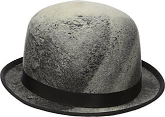 cae69ef81bb8b Amazon Bowler Hats: Browse 18 Products at USD $17.65+ | Stylight