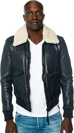 Vestes Redskins® : Achetez jusqu''à −56% | Stylight