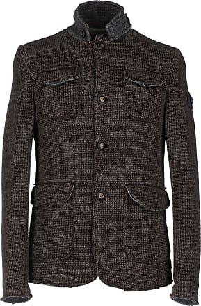 Verrassend College Jackets: Shop 10 Merken tot −50% | Stylight YF-97