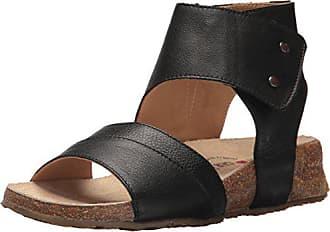 d8ce462454bd Haflinger Sandals for Women − Sale  at USD  25.08+