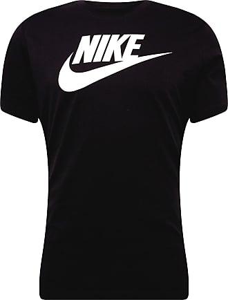 T Shirts Nike : Achetez jusqu'à −53%   Stylight