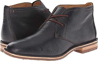3059782a196 Trask® Boots: Must-Haves on Sale up to −67% | Stylight