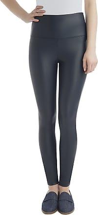 Lyssé Vegan Leather Legging