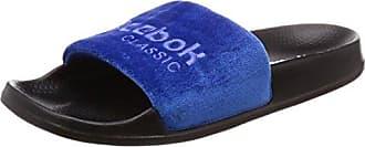 Classic Plage 00044 Mixte V de AdulteMulticoloreCollegiate Reebok EU SlideChaussures et Royal Acid Piscine Blue White Black 5 PkOXiZu