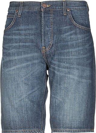 5477f32b22e79 Jeans Shorts für Herren kaufen − 1529 Produkte | Stylight