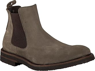 6587fcea01dd Ankle Boots in Taupe  41 Produkte bis zu −50%   Stylight