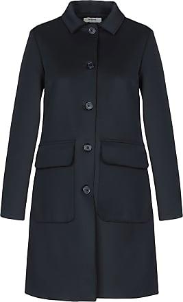 comprare on line cce4d ba3b2 Abbigliamento Alpha Studio®: Acquista fino a −65% | Stylight