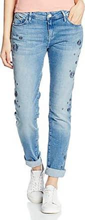 Jeans (Hip Hop) Online Shop − Bis zu bis zu −70% | Stylight