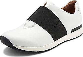 Vionic Midi Snake Schwarz Sneaker Damen | Online Bestellen