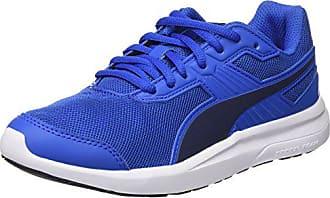 Sneakers Escaper Sd Peacoat Puma BLU 42