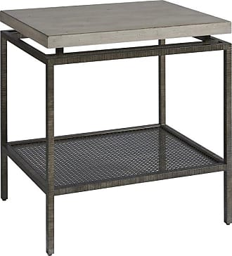 Universal Furniture Garrison End Table - 742802