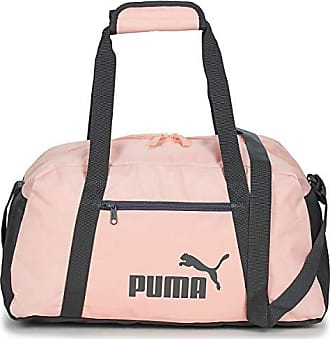 707399487a86e Sporttasche Puma. Good Puma Sporttasche Phase Mdchen Kinder With ...