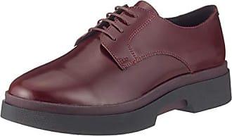 Geox Oxford Schuhe: Bis zu bis zu −38% reduziert | Stylight