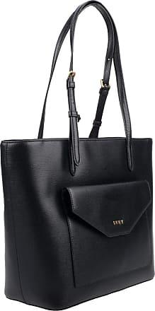 DKNY Dkny Alexa Large Tote Bag