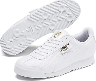 PUMA coole Damen Sneaker Suede Heart EP Schwarz, Größenauswahl:38