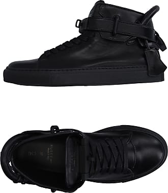 Buscemi CALZATURE - Sneakers & Tennis shoes alte su YOOX.COM