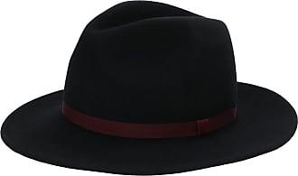 Paul Smith ACCESSORI - Cappelli su YOOX.COM