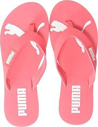 chaussures plage puma femme